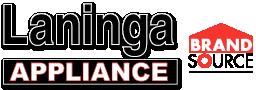 Laninga Appliance