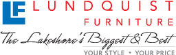 Lundquist Furniture