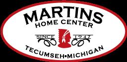 Martins Home Center