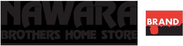 Nawara Brothers Home Store