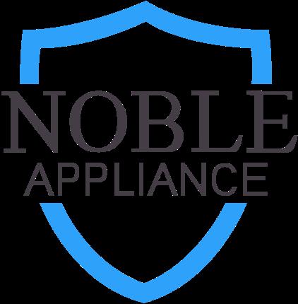 Noble Appliance