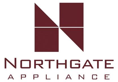 Northgate Appliance