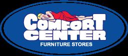 The Comfort Center