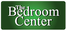 The Bedroom Center