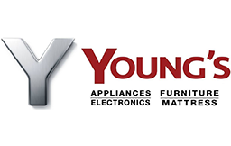 Young's Appliance and Electronics