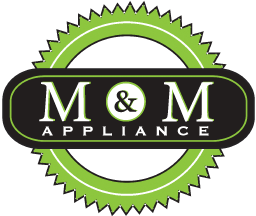 M&M Appliance