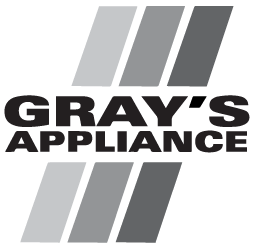 Gray's Appliance