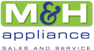 M & H Appliance