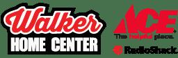 Walker Home Center