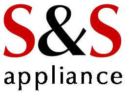 S & S Appliance