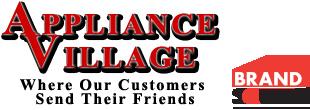 Appliance Village