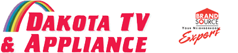 Dakota TV & Appliance