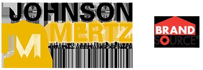 Johnson Mertz