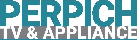 Perpich TV & Appliance
