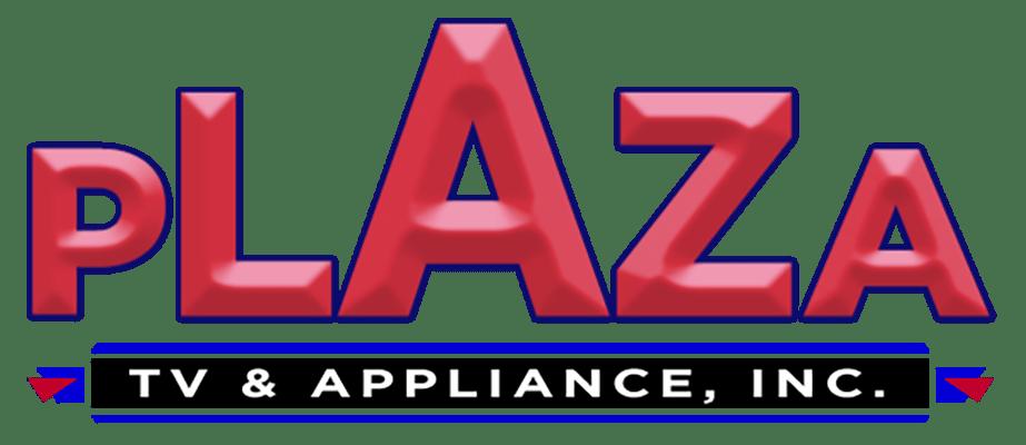 Plaza TV & Appliance