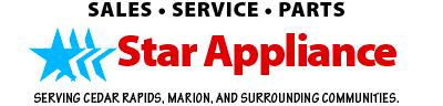 Star Appliance, Inc.