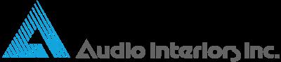 Audio Interiors