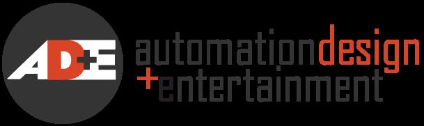 Automation Design & Entertainment