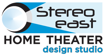 Stereo East Home Theater