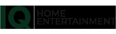 IQ Home Entertainment, LLC