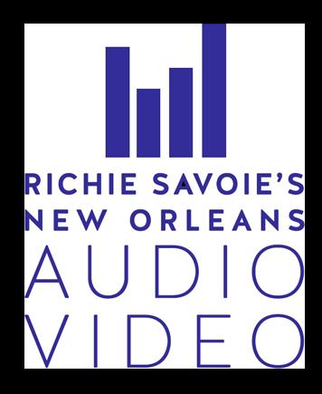 Richie Savoie's NOAV