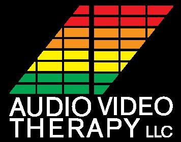AV Therapy