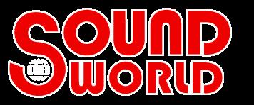 Sound World