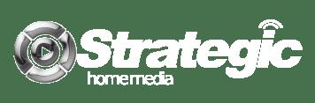 Strategic Home Media