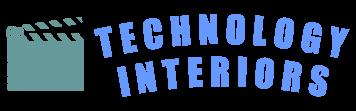 Technology Interiors