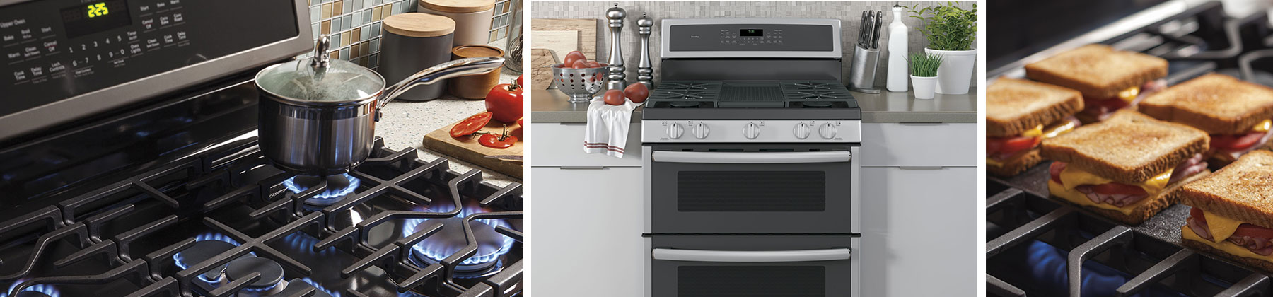 Appliance Delivery Appliance Parts Service Clinton Appliance Furniture Appliance Furniture Mattress Store