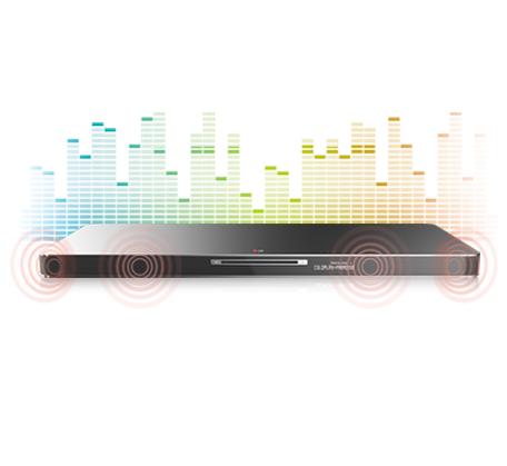 lg-soundplate-watt.png