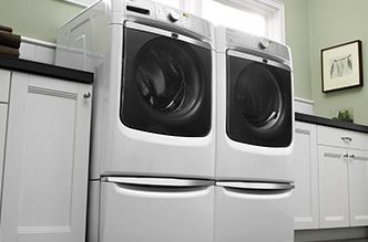maytag maxima xl laundry