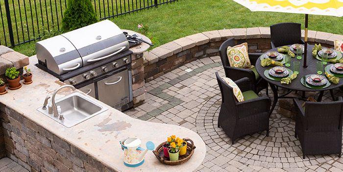 amazing-outdoor-kitchen.jpg?w=700
