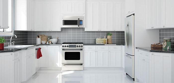 budget-kitchen.jpg?w=700