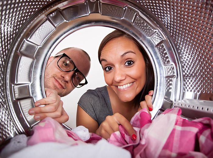 celebrate-laundry.jpg?w=700