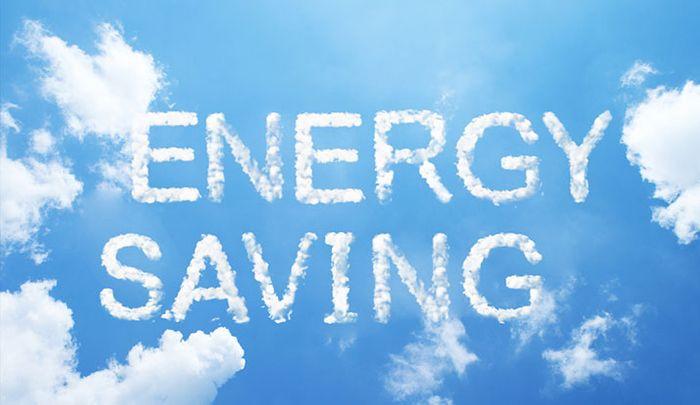 energy-saving.jpg?w=700