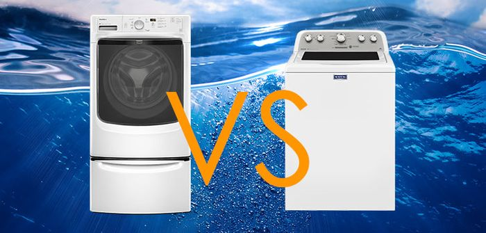 front-vs-top-washer.jpg?w=700