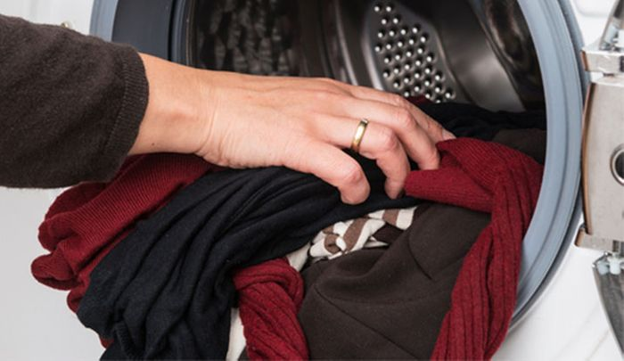 wash-sweaters.jpg?w=700.jpg?w=700