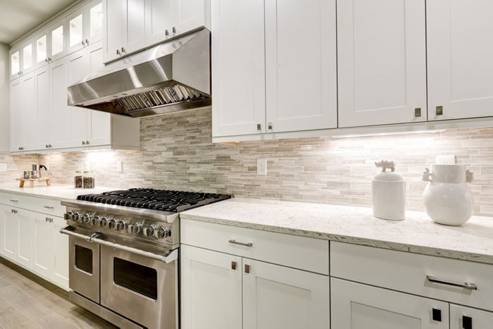 Appliance Features That'll Make Your Kitchen the Talk of the Town