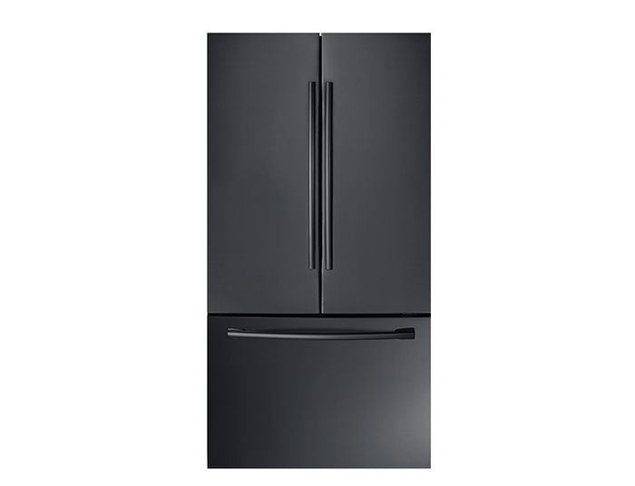 What are the Benefits of a Bottom Mount Refrigerator?