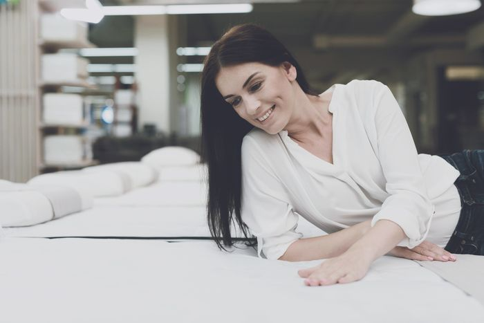 Tips on How to Pick a New Mattress
