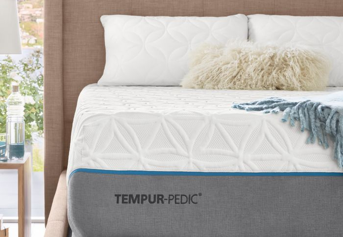 Which Tempur-Pedic Mattress Was Made for You?