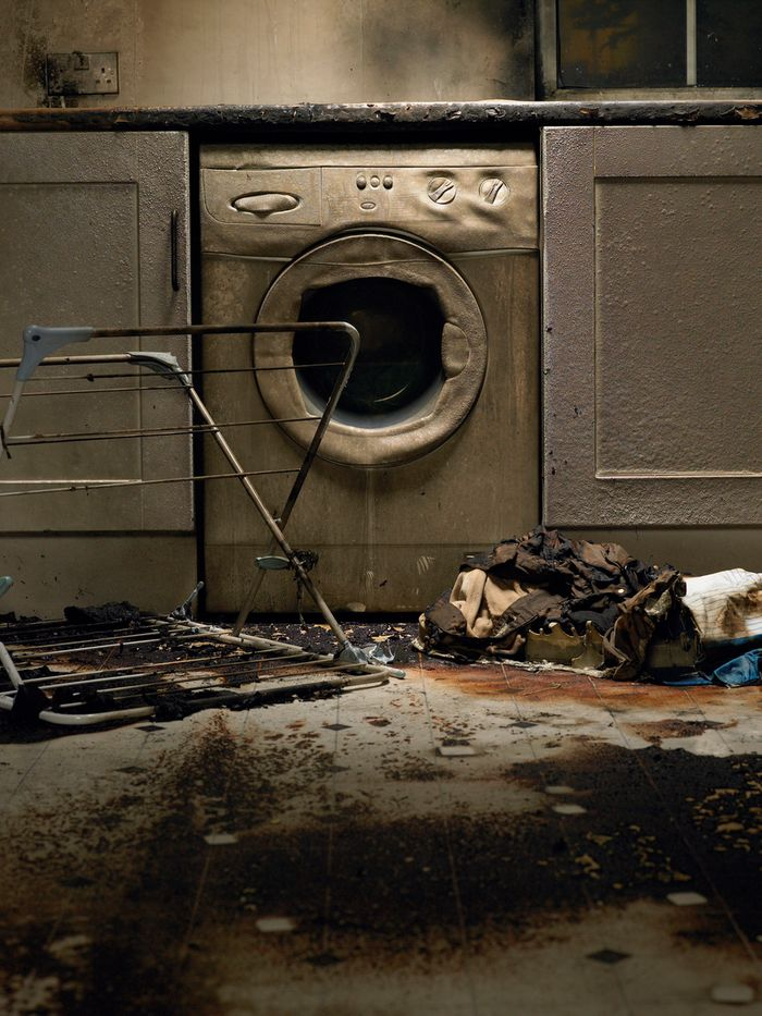 6 Unexpected Items You Can and Can't Wash in a Laundry Machine