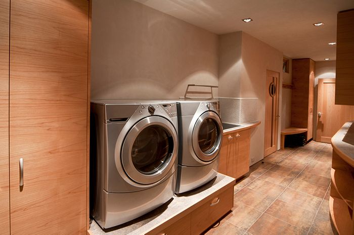 Tips to Find the Best Washer Dryer Laundry Pair for You