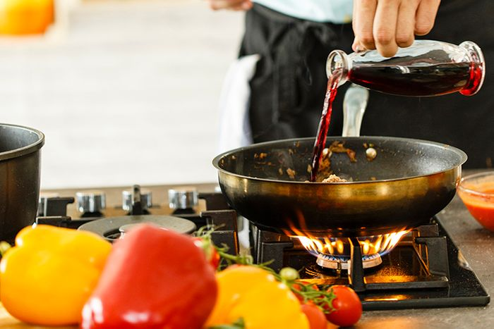 Gas or Electric Appliances? Which is Better for You?