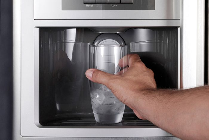 How Often Should You Change the Water Filter in Your Refrigerator