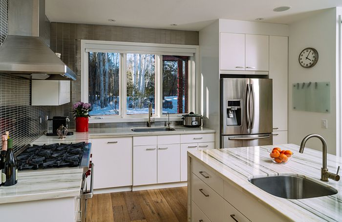 Tips on How to Maintain Your Appliances