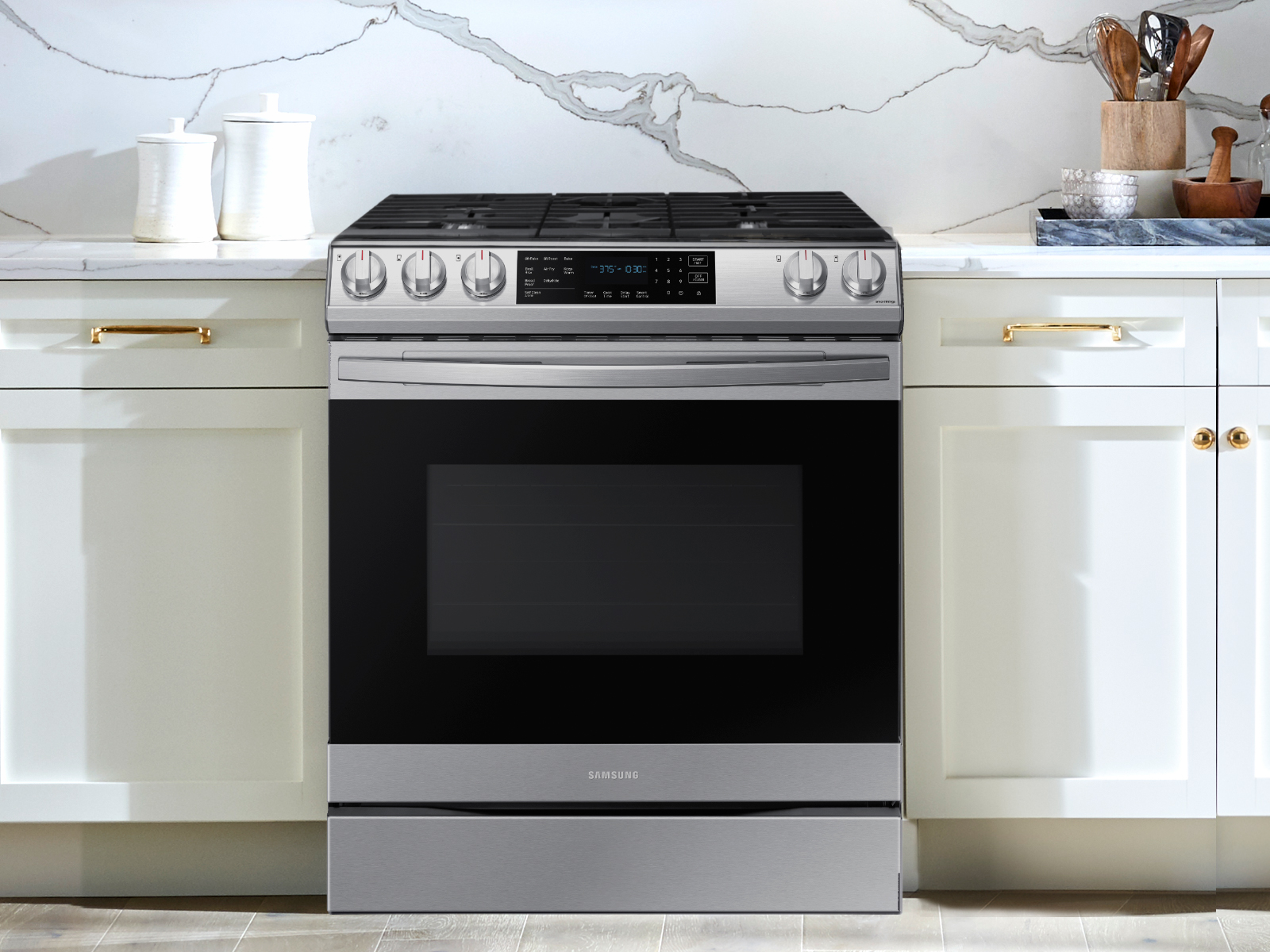 A Buying Guide For The Best Kitchen Ranges Bonus Gas Vs Electric Ranges Big Sandy Superstore Oh Ky Wv