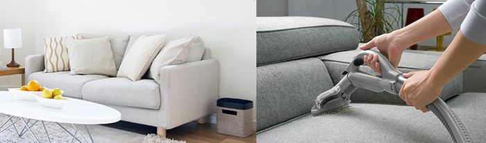 furniture-fresh-short-content-image.jpg?w=700