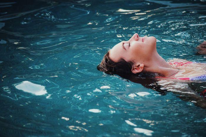 Get Better Sleep in 5 Active Ways